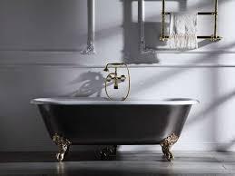 Bagno Rilassante Fatto In Casa : Vasche da bagno piccole o grandi per rilassarsi in casa