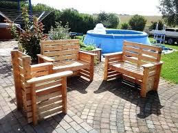 pallets furniture for sale. Pallet Furniture For Sale Ebay Wooden Pallets Pretoria O