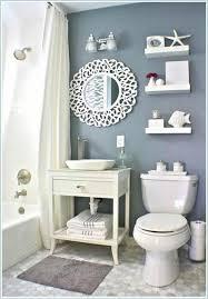 nautical bathroom furniture. Full Size Of Furniture:all Bathroom Accessories Wonderful Decor Images 4 Inspiring Ideas For Nautical Furniture E