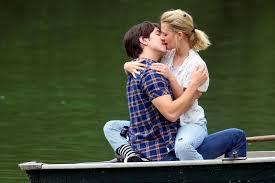 kissing picture kissing picture kissing picture
