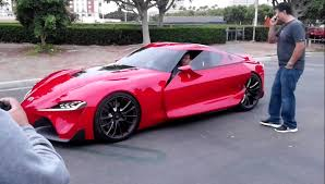 2018 scion frs release date. beautiful frs full size of toyotafortuner release date im 2016 scion frs subaru toyota  no interest large  and 2018 scion frs release date