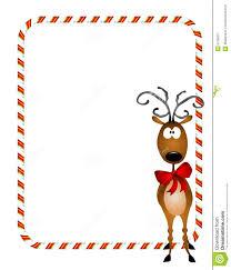 Christmas Photo Frames For Kids Kids Border Free Download Best Kids Border On Clipartmag Com