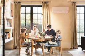 Klimaanlage Kaufen Das Sollten Sie Beachten Daikin Blog