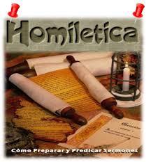 homiletica