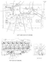 1873327 wiring gp electronic control parts scheme