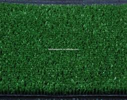 fake grass carpet. Indoor Grass Carpet, Carpet Suppliers And Manufacturers At Alibaba.com Fake S