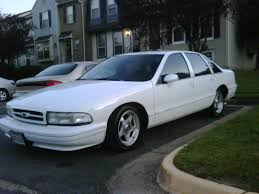 All Chevy 96 chevrolet caprice : 1749d1274120330-post-your-91-96-caprices-img00079-20090913-1925 ...