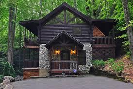 1 bedroom cabin rentals in gatlinburg. 1 bedroom cabin rentals in gatlinburg