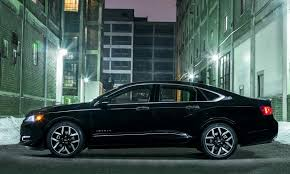 2018 chevrolet new models. Simple Chevrolet The New 2018 Chevrolet Impala Is An Engaging Model It Addresses Some  Parts Like The Comfort And Fuel Consumption A Little Bit With Improvements  And Chevrolet Models