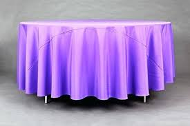 round 108 inch tablecloth inches