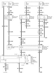 ford taurus wiring diagram wiring diagram simplepilgrimage org 2003 taurus ac wiring diagram at 2002 mercury sable in ford taurus wiring diagram