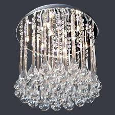 inspirational mini crystal chandeliers for bedrooms for crystal chandelier bedroom inspiring mini crystal chandelier bedroom chandelier