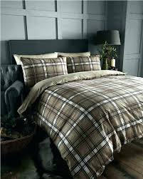 Superking Duvet Covers Brown Cal King Quilt Brown Super King ... & superking duvet covers brown cal king quilt brown super king bedding  brushed cotton quilt cover sets Adamdwight.com