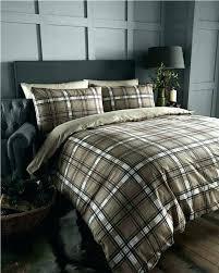 elegant superking duvet covers brown cal king quilt brown super king bedding brushed cotton quilt cover sets with cal king duvet cover