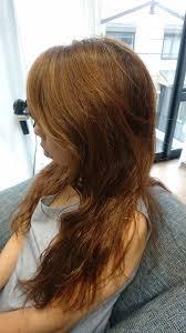 メンズライクな髪型にしている女性の考え方とは