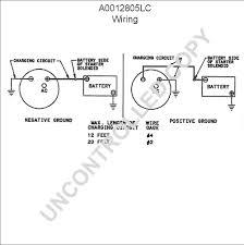 1979 ford 4600 alternator wiring diagram 1979 ford f100 engine ford alternator wiring diagram external regulator at 1979 Ford Alternator Wiring Diagram