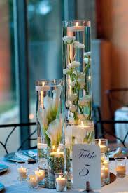 Big Glass Vases Best 25 Tall Cylinder Vases Ideas On Pinterest Tall Flower