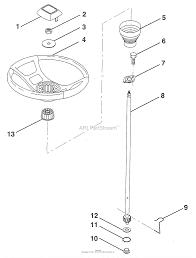 Diagram husqvarna lr 120 hu1236c 954000582 1993 01 parts diagram husqvarna lr120 wiring