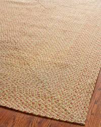 red oval rug gray indoor outdoor braided rugs country woven carpet room size circle oblong