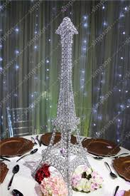 Eiffel Tower Decorations Large