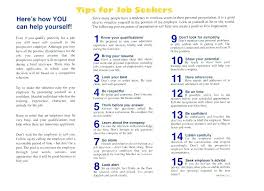 Free Resume Search For Employers Twnctry