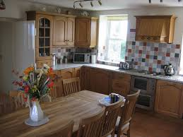 Farm House Kitchen Farmhouse Kitchen For Small Kitchen The Kitchen Inspiration