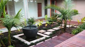 Indoor Garden Indoor Garden In Small Apartment Apartment Gardening Youtube