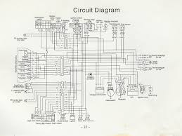 rs 100 wiring diagram rs image wiring diagram rusi motorcycle wiring diagram rusi auto wiring diagram schematic on rs 100 wiring diagram