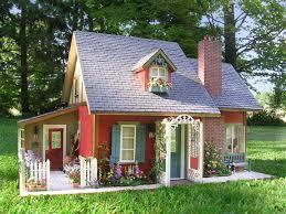 Cottage Design Ideas country cottage designs photo 2