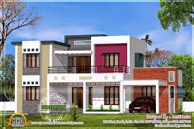 roof contemporary floor plans kerala home design floor plans roof design  plans hip roof garage plan house plans home designs roof contemporary floor  plans ...
