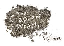 santa cruz reads branding theme the grapes of wrath  sony sony sony grapes of wrath