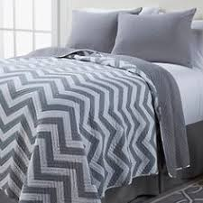 Breathtaking Grey Chevron Bedding And White 7jpg Grey Chevron ... & Full Size of :breathtaking Grey Chevron Bedding And White 7jpg Large Size  of :breathtaking Grey Chevron Bedding And White 7jpg Thumbnail Size of ... Adamdwight.com