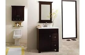 allen roth bathroom vanity. Enchanting Roth Bathroom Cabinets Traditional Allen Bath Awesome Vanity And Perfect With Regard To Also Home Designing