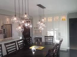 ikea kitchen lighting. Pretty Ikea Kitchen Lighting Pendant Grey Light Inspirational