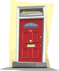 front door clipart. Front Door Clipart Clip Art, Vector Images \u0026 Illustrations - Istock 5