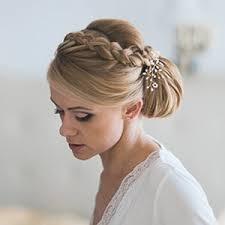 Všechno Co Potřebujete Vědět O Svatbě Eppicz