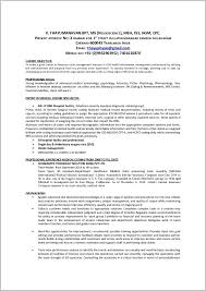 Medical Billing And Coding Job Description Cool Medical Billing And Coding Job Description Resume Resume Resume