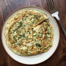 Image result for egg omelet