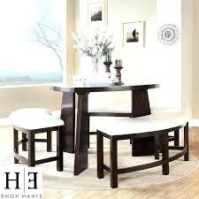 triangular shaped dining table triangular shaped dining table triangle dining table awesome triangle dining table design