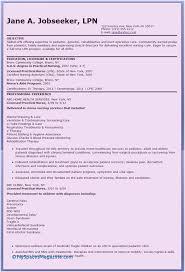 Veracious Dreyer Medical Mychart Advocate Medical Group My Chart