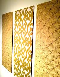 wall fabric panels fabric wall panels fabric wall panels decorative acoustic fabric stretch track wall fabric wall fabric panels