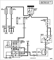 another bad alternator ford truck enthusiasts forums 2004 Ford F350 Alternator Wiring 2004 Ford F350 Alternator Wiring #31 2004 ford f350 alternator wiring diagram