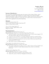 Best Photos Of Ultrasound For First Job Resume Curriculum Vitae