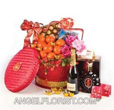 Small Picture Mandarin Oranges Baskets Singapore Mandarin Oranges Baskets