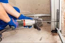 garage door maintenanceMaintenance  Ultra Garage Doors Repair