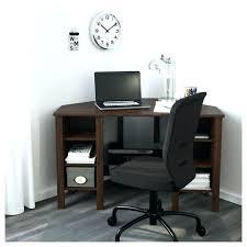 ikea glass office desk. Ikea Corner Office Desk Desks Medium Size Of Glass Computer Black Galant