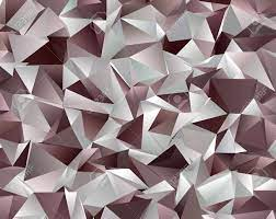Abstract Background. Design Wallpaper ...