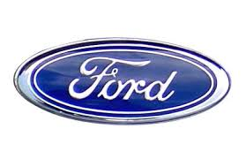 ford emblem. Perfect Ford 9497 MUSTANG FORD OVAL TRUNK EMBLEM To Ford Emblem A