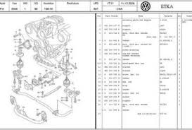 similiar 1998 vw passat parts diagram keywords 2003 vw passat engine diagram wedocable