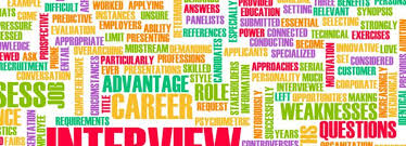 Interview Questions And Answers | Morgan Mckinley Recruitment